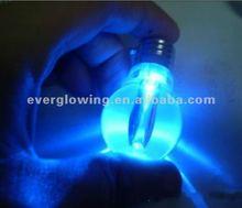 2012 New style cute noverlty LED bulb lihgt mini led light Wholesale