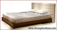 china furniture Great classical professionalism decorative metal furniture legs