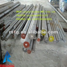 Cr12MoV chemical composition of alloy steel