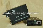 HDMI Ethernet Converter