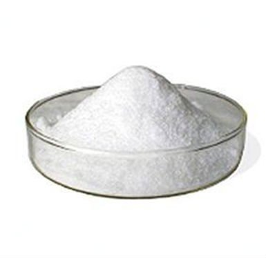 phosphate monocalcique