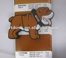 Puppy dog shape usb, Dog shaped usb, Custom dog shaped usb, dog usb, dog drive