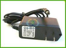 12V 1A cctv camera power supply adapter