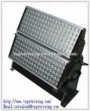 led architectual lighting architectual lightweight moulding DU band