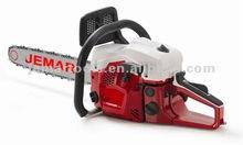 TCS3800 Petrol chain saw