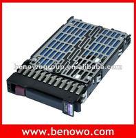 "Server HDD 619291-B21 for HP, 900GB 2.5"" SFF 6G Dual Port SAS 10K Hard Drive Disk"