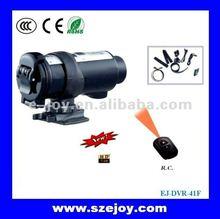 AT10 HD 720p Police High Speed Sport Camera EJ-DVR-41F
