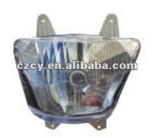 XRE300motorcycle headlight motorcycle assey