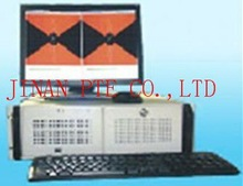 MEC-100 Eddy Current Flaw Detector