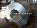 hoja de metal galvanizado pesos