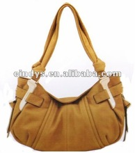 Brand designer fashion handbag for women