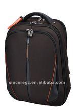 computer bag,nylon trolley case 2012