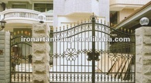 gate designs for homes