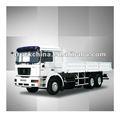 shacman f2000 6x4 camión camión ton 20