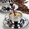 Selling Soybean Oil Coffee Ingredient