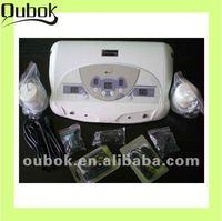 Ion detox foot spa bath machine with high quality