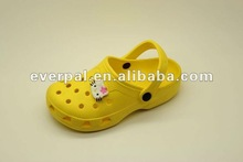 cheap clog baby shoes