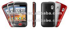 2.8 PDA china mobile phone K5002