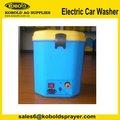 16l máquina de lavar carro preço