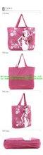 2012 fashional nylon handbag available from stock