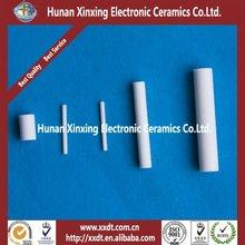 99 Alumina ceramic pin