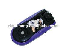 DV61 2012 China new Fashion USB video camera digital 120 fps video camera