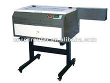 key cutting machine sealed CO2 laser tube