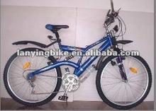 2012 hot mtb lady bicycles