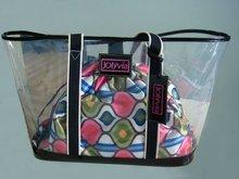 2012 hot sale designer high quality wholesale handbag china