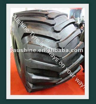 florestal pneus,forestal neumaticos 66*43-25