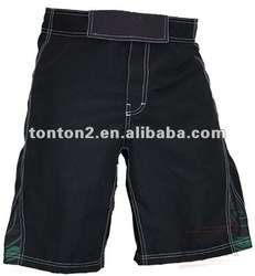 Customized Brand Hot Sale MMA Fight Short