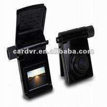 1080P ltps screen digital camera gps