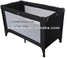 EN716 baby cot