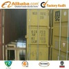 Prepainted galvanized Steel coil factory/sheet/PPGI/DX51D/ China