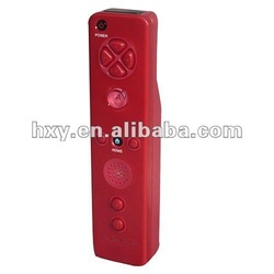for wii remote oem