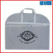 2012 Travel Garment Suit Bag