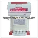 Ice shaving machine ZF-158