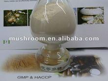 Poria cocos extract;Poria extract;poria capsules, poria tea bag