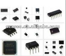 Hybrid IC/K4T51163QI-HCF7000/ Electronic IC chip/semiconductor
