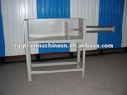Recycling Waste Paper Egg Tray Making Machine Sale