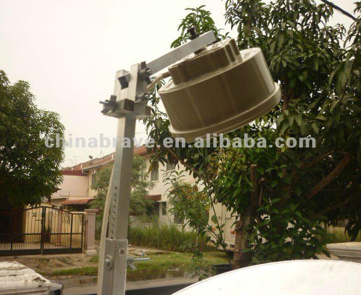 Dual Band Lnb Dual Polarity Satellite s Band