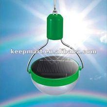 economic and eco-frienly energy saving light