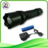 Hot sale China fenix flashlight led rechargeable Manufacturer & Supplier & Exporter