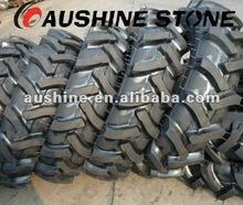 tire for russian farm tractors