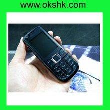 hot sale 3120C original mobile