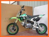 2012 New Style lifan 125cc pit bike