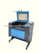 mini laser engraving machine high precision