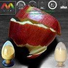 ISO&GMP Polyphenol/Phloridzin/Phloretin Apple Skin Extract