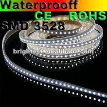 2012 New Hot! Cheap LED Strip Light