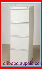 Metal drawers/multi drawer cabinet/locker
